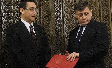 O delegaţie a Consiliul European vine în România, în urma suspendării lui Băsescu. Oficialii vor să discute cu Ponta