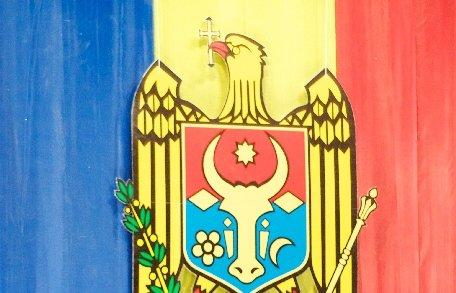 Income Magazine: Afacerile se mută din România în Moldova