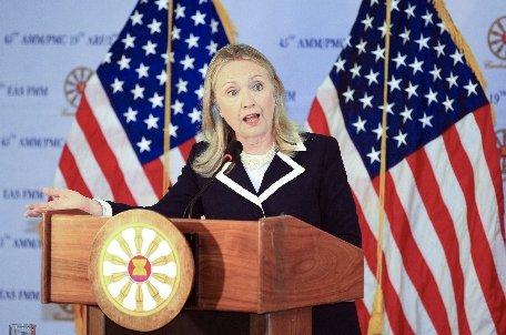 """SUA cere o intervenţie imediată în Siria, evocând o """"situaţie de coşmar"""""""