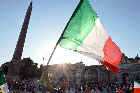 Italia vrea să obţină 20 de miliarde de euro prin vânzarea activelor statului