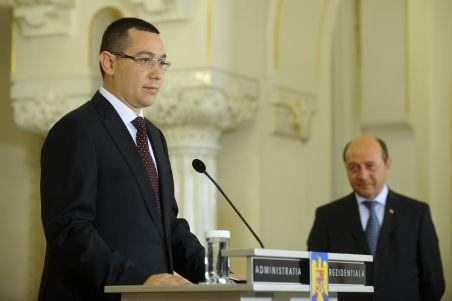 Moody's: Turbulenţele politice din România amplifică temerile pieţei iar incertitudinile ar putea persista până la toamnă
