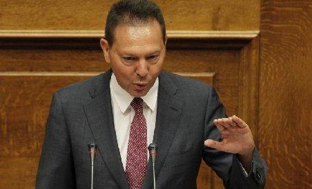 Noi măsuri de austeritate în Grecia. Guvernul pregăteşte reduceri de 11,6 miliarde euro