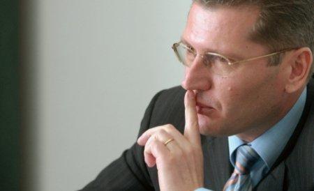 ANRMAP: România riscă sancţiuni de zeci de milioane euro după neregulile la contractele lui Negoiţă