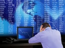 Criza datoriilor de stat ar putea prelungi recesiunea. Prognoza FMI pentru creșterea economică globală a fost redusă