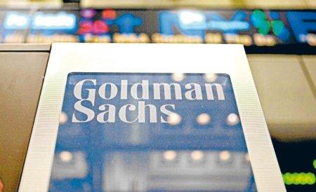 Estimare Goldman Sachs: România va câştiga 9 medalii la Jocurile Olimpice de la Londra