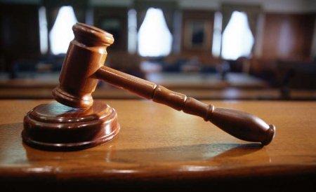 România, criticată dur de Comisia Europeană. Justiţia a avut de suferit, arată raportul instituţiei