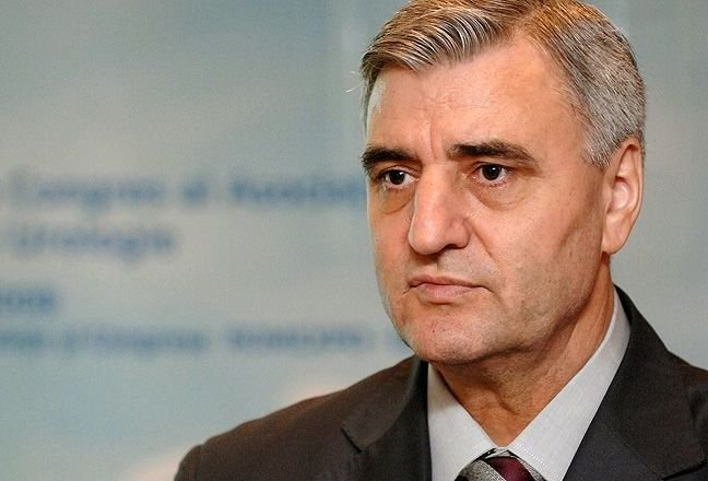 SURSE: Ioanel SINESCU, acuzat de multiple plagiate, posibil șef al COMISIEI de medicină CNATDCU