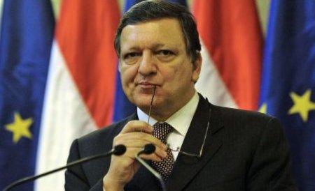 Ce sarcini are de îndeplinit Bulgaria până în 2013. Următoarea evaluare va fi anul viitor