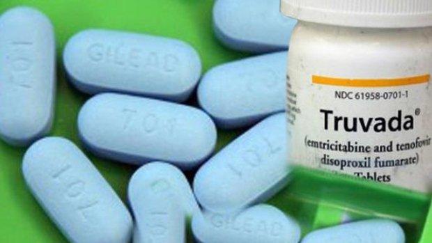 Cercetătorii au găsit tratament preventiv împotriva bolii care omoară sute de mii de oameni anual