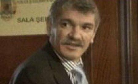 Şeful STS, chemat de CSAT la audieri pe tema implicării în campania lui Băsescu