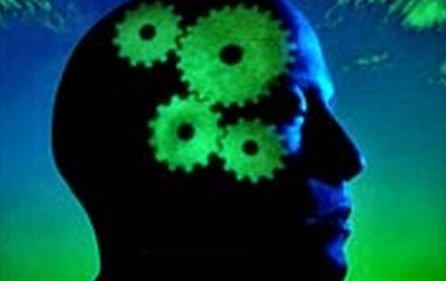 Viagra pentru creier. Pastila care transformă oamenii în roboţi. Milioane de americani sunt dependenţi de acest medicament