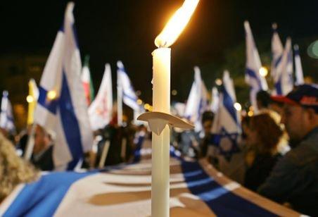 Cronologia unui conflict nesfârşit: Vezi principalele atacuri împotriva turiştilor şi diplomaţilor israelieni în lume