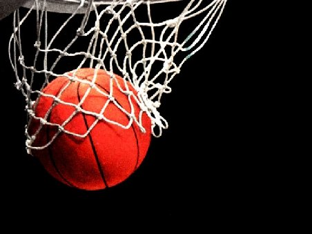 """""""Naţionala"""" de baschet masculin - trei înfrângeri din trei posibile, la turneul din Ucraina"""