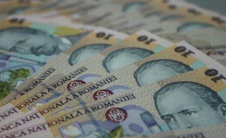 Activele pensiilor private au atins la 30 iunie valoarea de 8,44 miliarde de lei