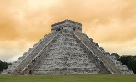 Descoperirea fascinantă făcută în Guatemala. Arheologii au dezgropat secretele unui templu Maya