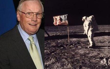 Povestea primului om care a dansat cu Luna. Una dintre cele mai mari realizări ale omenirii este sărbătorită astăzi