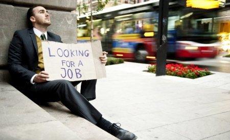 Românii şi bulgarii au acces pe piaţa muncii din Irlanda