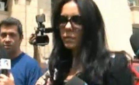 """Magistraţii au motivat arestarea Andreei Marta. Vezi ce sumă cerea aceasta când clienţii solicitau o tânără """"premiantă"""""""