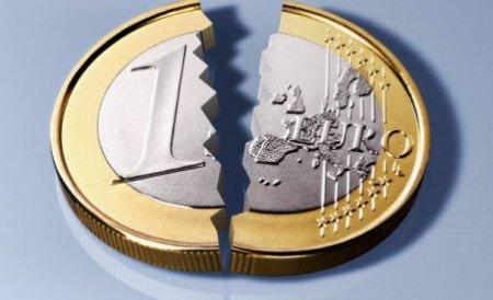 Ministrul german al Economiei: Ieşirea Greciei din zona euro şi-a pierdut din oroare