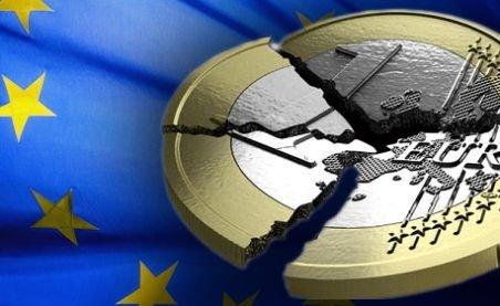 Grecia anunţă că vinde o bancă, prezentă şi în România. Ce instituţie elenă a ajuns la capătul puterilor