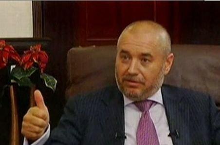 Aliodor Manolea: Există o cale să scăpăm de această suferinţă, şi anume VOTUL