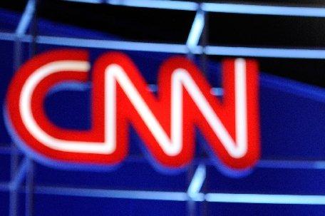 """Preşedintele CNN va demisiona la sfârşitul anului: """"Sunt mândru de ceea ce am realizat în ultimii zece ani"""""""