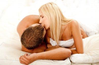 Trucuri pentru un sărut pasional