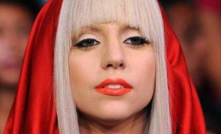Concertul Lady Gaga se mută în Piaţa Constituţiei. Vezi ce alte modificări au fost aduse