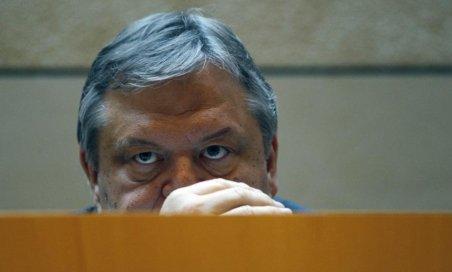 """Grecia vrea """"în prelungiri"""". Statul elen cere amânarea perioadei pentru atingerea obiectivelor din programul de ajutor extern"""