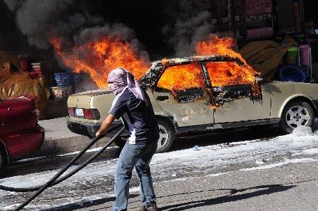 Turcia. Cel puţin 19 persoane au fost ucise în confruntările dintre rebelii kurzi şi turci