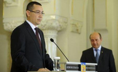 USL solicită CSM să se autosesizeze în cazul interceptărilor convorbirilor lui Victor Paul Dobre şi Ioan Rus