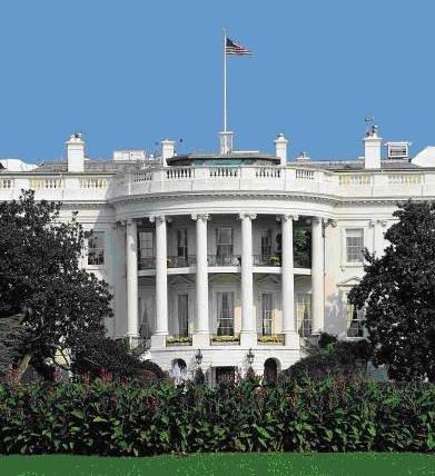 Democraţii americani fac lobby pentru o intervenţie militară în Siria