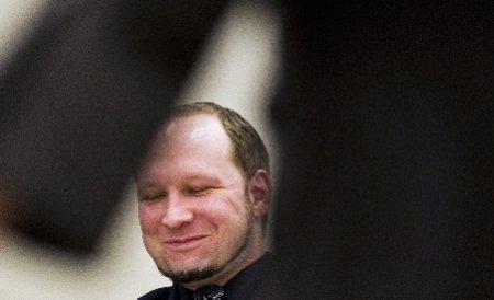 Atentat dejucat de poliţişti în Cehia. Un recidivist vroia să îi calce pe urme teroristului norvegian Breivik