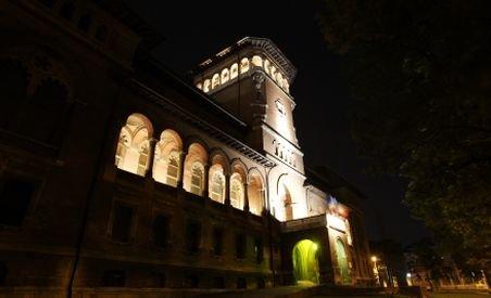 Muzeul Ţăranului Român, printre atracţiile turistice recomandate de New York Times