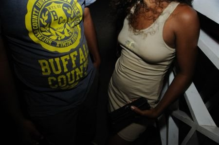Madagascar femei intalnire Alege? i site- ul dvs. Pseudo Dating