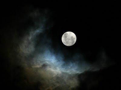 Fenomenul rar la care vom fi martori MÂINE. Ce vom putea vedea pe cer îi fascinează şi pe astronomi
