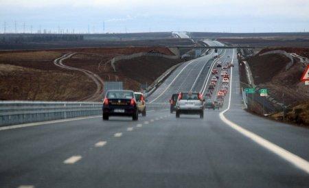Fondurile UE pentru drumuri, suspendate, ar putea fi deblocate la sfârşitul lui septembrie