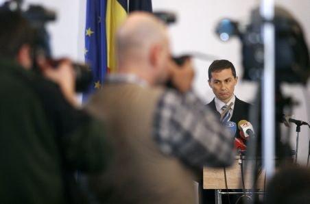 Băsescu are motive să laude DNA. Fostul şef al specialiştilor din DNA rupe tăcerea şi face dezvăluiri incredibile despre Daniel Morar