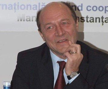 Câţi români mai au încredere în Traian Băsescu. Rezultatul celui mai recent sondaj te va surprinde