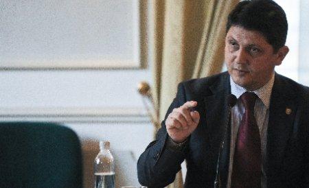 Corlăţean: Discursul lui Băsescu arată că nu vrea să colaboreze. După referendum nu a tras concluziile corecte