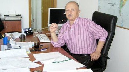 """Expert contabil, fost angajat al DNA, despre Băsescu: """"Nu am avut niciodată un dispreţ mai mare pentru un om"""". Cum au fost minţiţi românii"""
