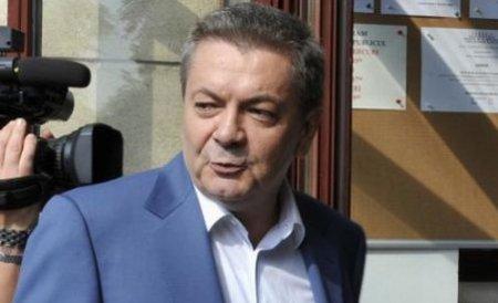 Radu Stroe: Fostul ministru de Interne Rus a ascuns documente de la INS privind referendumul