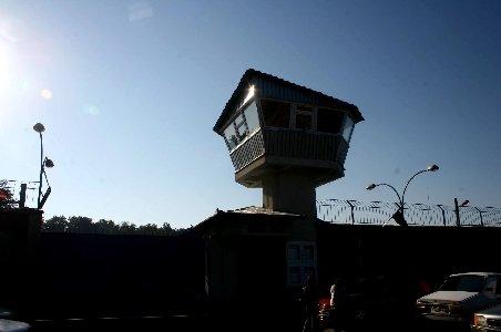 Bătaie între deţinuţi, la penitenciarul Colibaşi. 12 persoane au fost rănite