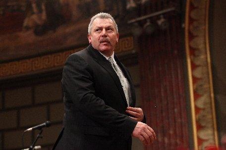 Helmuth Duckadam a fost externat: Tot răul spre bine