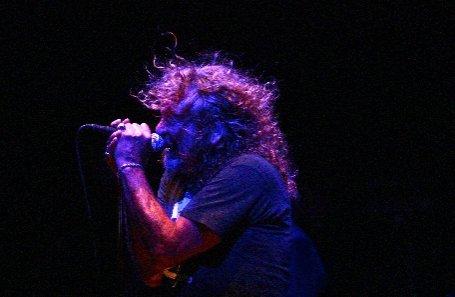 Led Zeppelin ar putea lansa un DVD cu concertul din 2007 de la O2 Arena