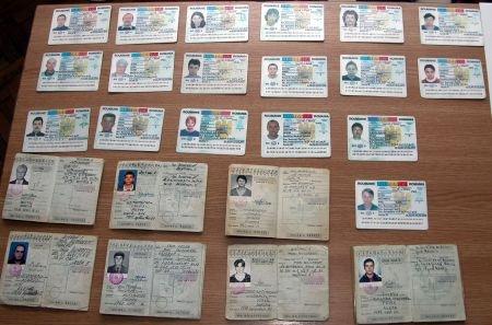În ce mod îţi vei putea stabili domiciliul şi ce schimbări vor interveni în actele de identitate ale cetăţenilor români