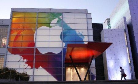 iPhone 5, toate zvonurile și pronosticurile înainte de lansarea oficială