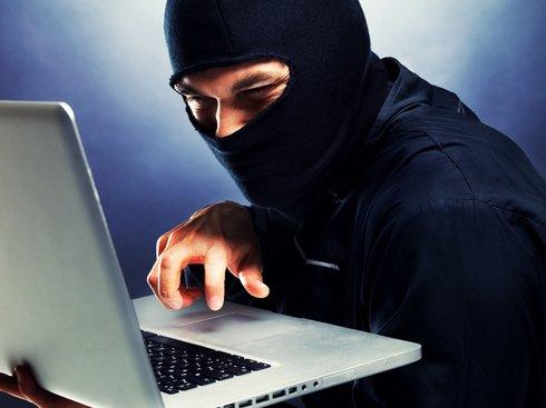 Diferendul chinezo-japonez capătă dimensiuni cibernetice! Hackerii de la Beijing au atacat site-ul Ministerului de Interne nipon