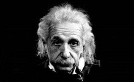 """""""Cuvântul """"Dumnezeu"""" este un produs al slăbiciunii umane"""". Opinia lui Albert Einstein despre religie"""