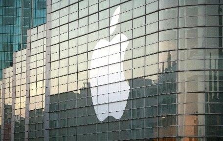 Apple cere daune suplimentare de 700 de milioane de dolari în procesul pe care l-a câştigat împotriva Samsung